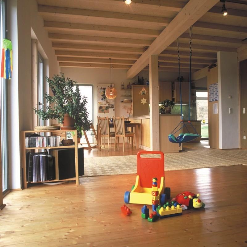 Holzhaus Eschenbergen: stinnen11 7x7rgb 3