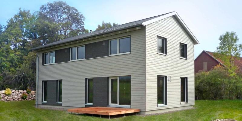 Holzhaus in Bockenem: Bild Haus Bockenem 2 1600x800 1 6
